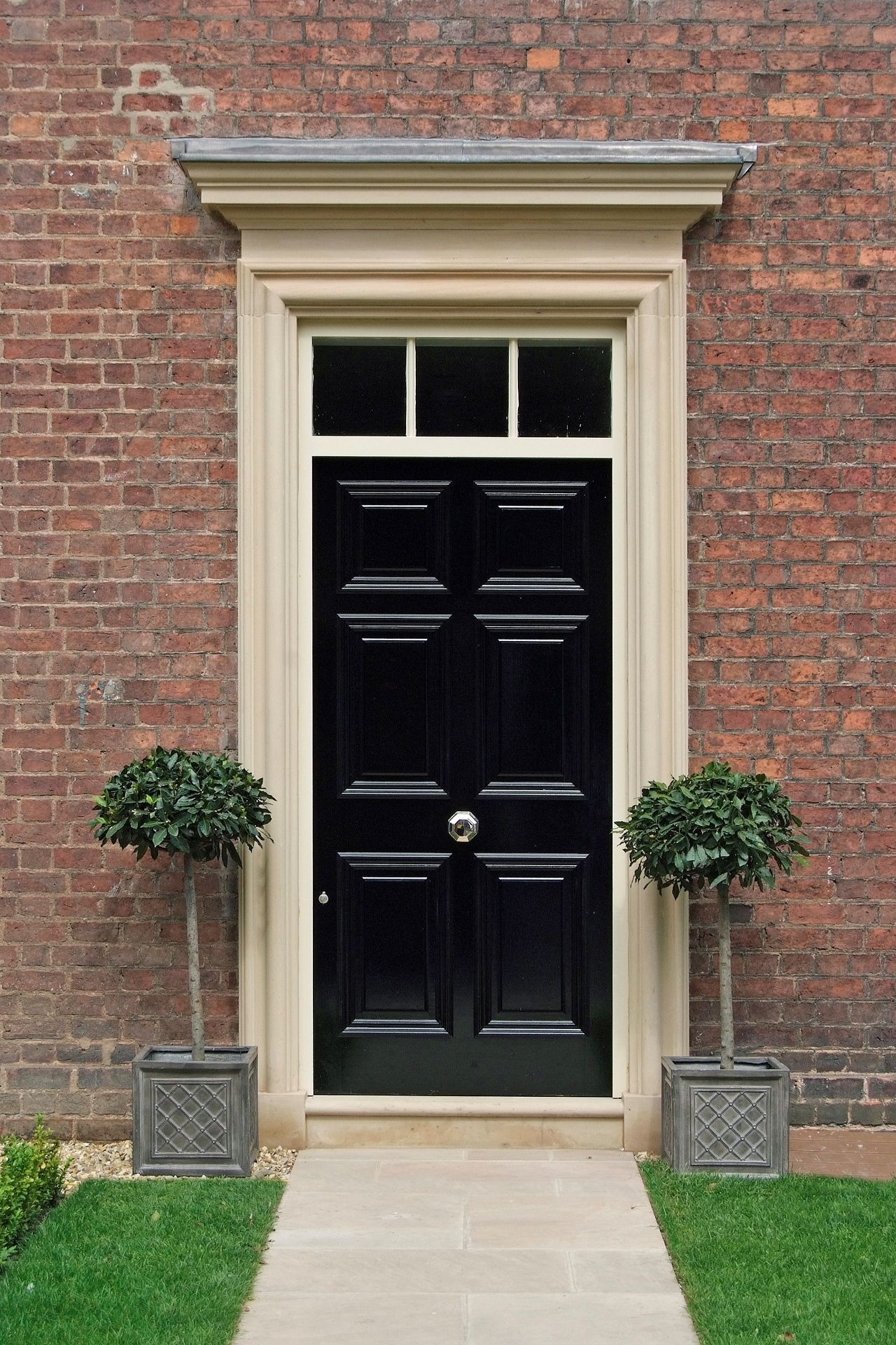 Front Doors | 1280 x 1920 · 1962 kB · jpeg